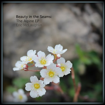 Beauty in the Seams (remastered) by Eric McLaughlin