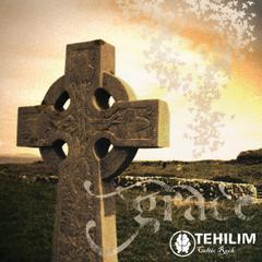 Tehilim Celtic Rock : Grace