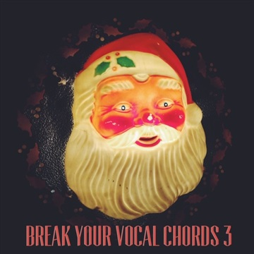 3 by Break Your Vocal Chords