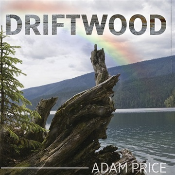 Driftwood by Adam Price
