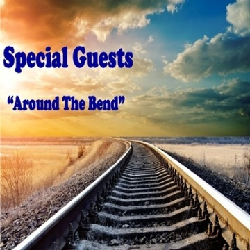 Around The Bend by Special Guests