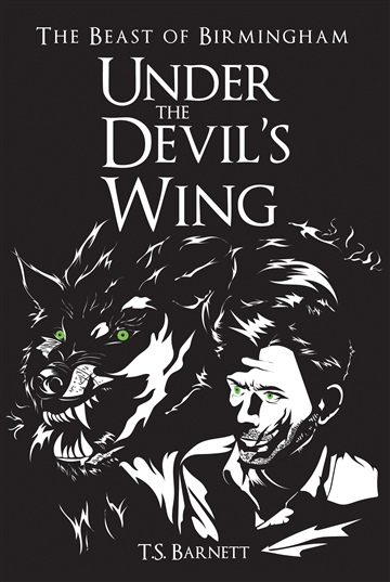 Under the Devil's Wing
