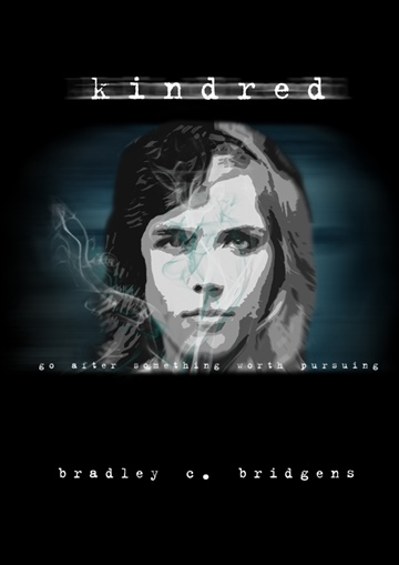 Bradley C. Bridgens : Kindred