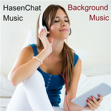 Background Music by HasenChat Music