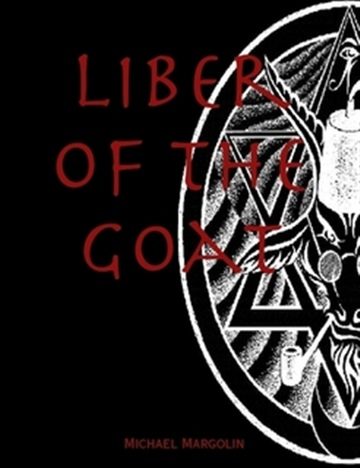 Liber Of The Goat [Unabridged] [Audible Audio Edition]