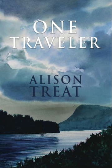 Alison Treat : One Traveler (Sample)