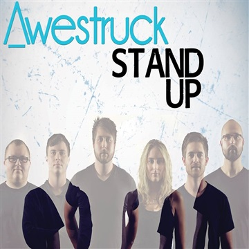 Stand Up by Awestruck