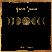 American Aquarium : An Intro To American Aquarium