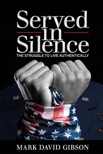 Served in Silence: The Struggle to Live Authentically