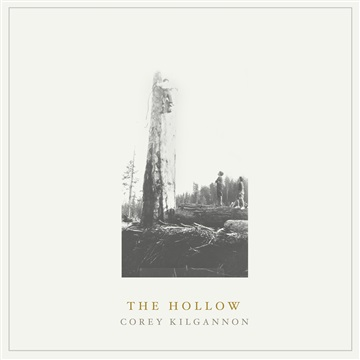 The Hollow by Corey Kilgannon
