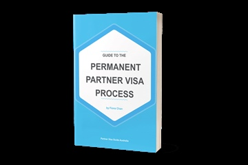 Partner Visa Guide Australia : The Guide To The Permanent Partner Visa Process