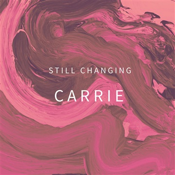 Carrie by Still Changing
