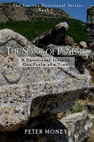 The Song of Psalms: Book One