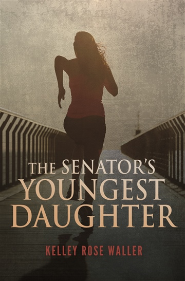 The Senator's Youngest Daughter