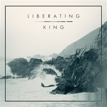 Liberating King by Stephen Miller