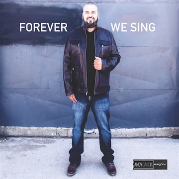 DREAM    : Andy Garcia - Forever We Sing