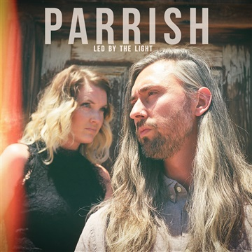 PARRISH : Led by the Light