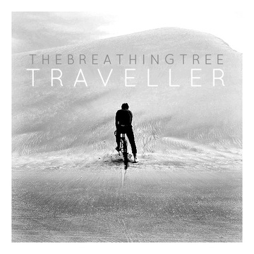 Traveller by The Breathing Tree
