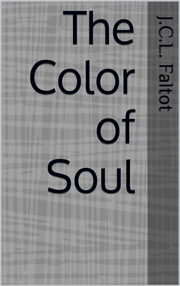 The Color of Soul