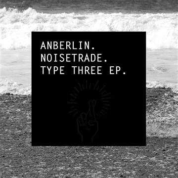 Type Three EP by Anberlin