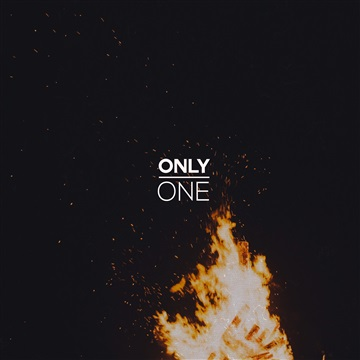 Only One by Matt Crosson