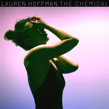 The Chemical/Heartbreak & Tacos + The Chemical [Pandemic Remix] by Lauren Hoffman