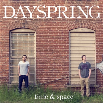 Time and Space by Dayspring