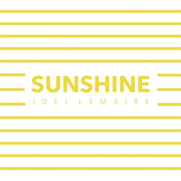 SUNSHINE by Joel LeMaire