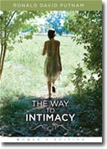 The Way to Intimacy - Women's Edition