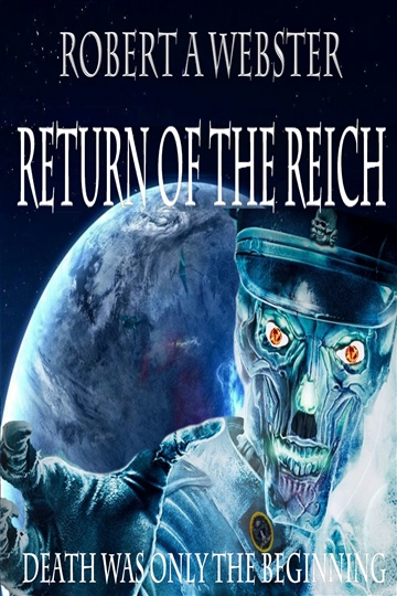 Return of the Reich
