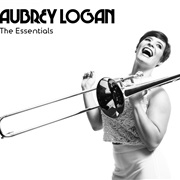 Aubrey Logan : Aubrey Logan: The Essentials