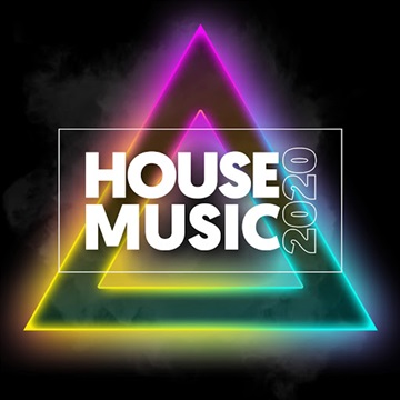 House Music 2020 Madrid Edition by Madrid Magics