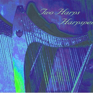 Two Harps Harpspell by Two Harps