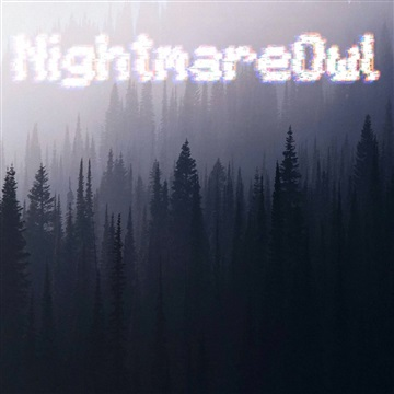 NightmareOwl : NightmareOwl - Until Time Collapses
