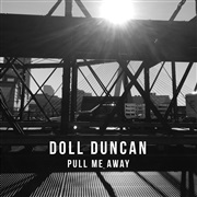 Doll Duncan : Hurricane