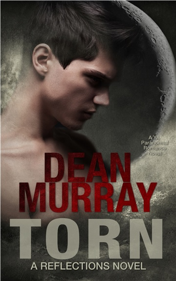 Dean Murray : Torn (Reflections Volume 2)