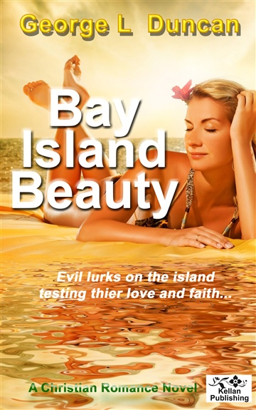 George Duncan : Bay Island Beauty