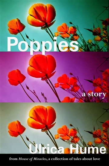 Ulrica Hume : Poppies