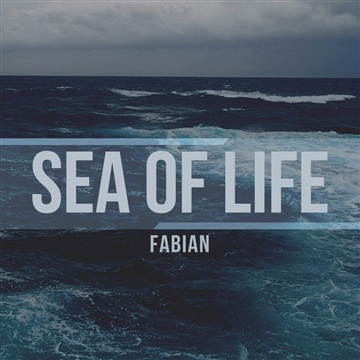 Sea of Life by Fabian