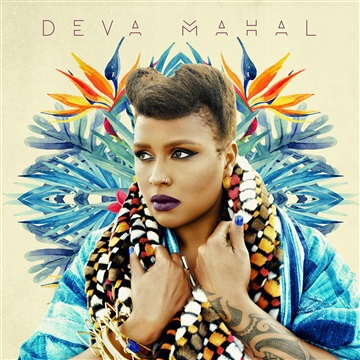 EP by Deva Mahal