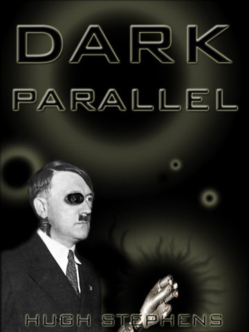 Dark Parallel by Hugh Stephens
