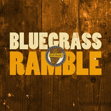 International Bluegrass Music Association (IBMA) : Bluegrass Ramble 2013
