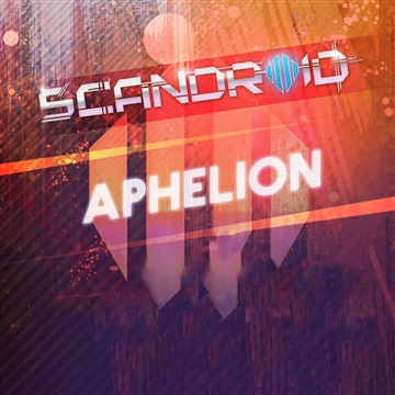NightmareOwl : Scandroid - Aphelion (NightmareOwl Remix)