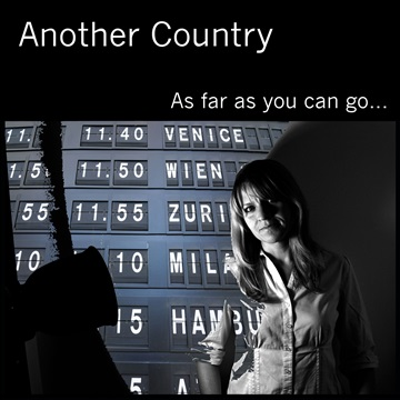 Another Country : as far as you can go