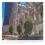 St. Lenox : Ten Hymns From My American Gothic (sampler)