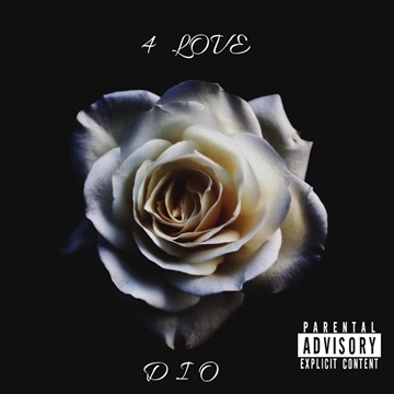 4love by D.I.O