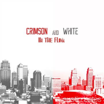 Crimson and White Sampler by Austin Nathanael Music