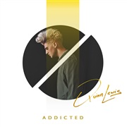 Quinn Lewis : Addicted EP
