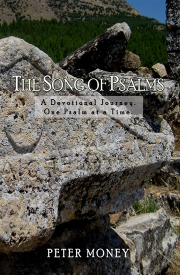 The Song of Psalms (1-150)