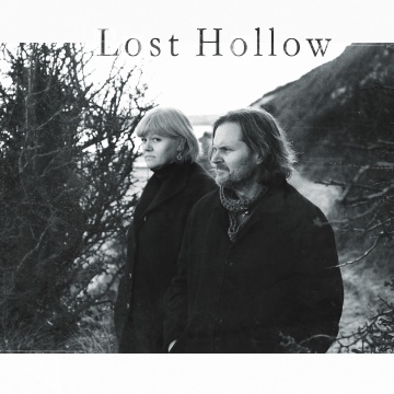 Lost Hollow : Lost Hollow